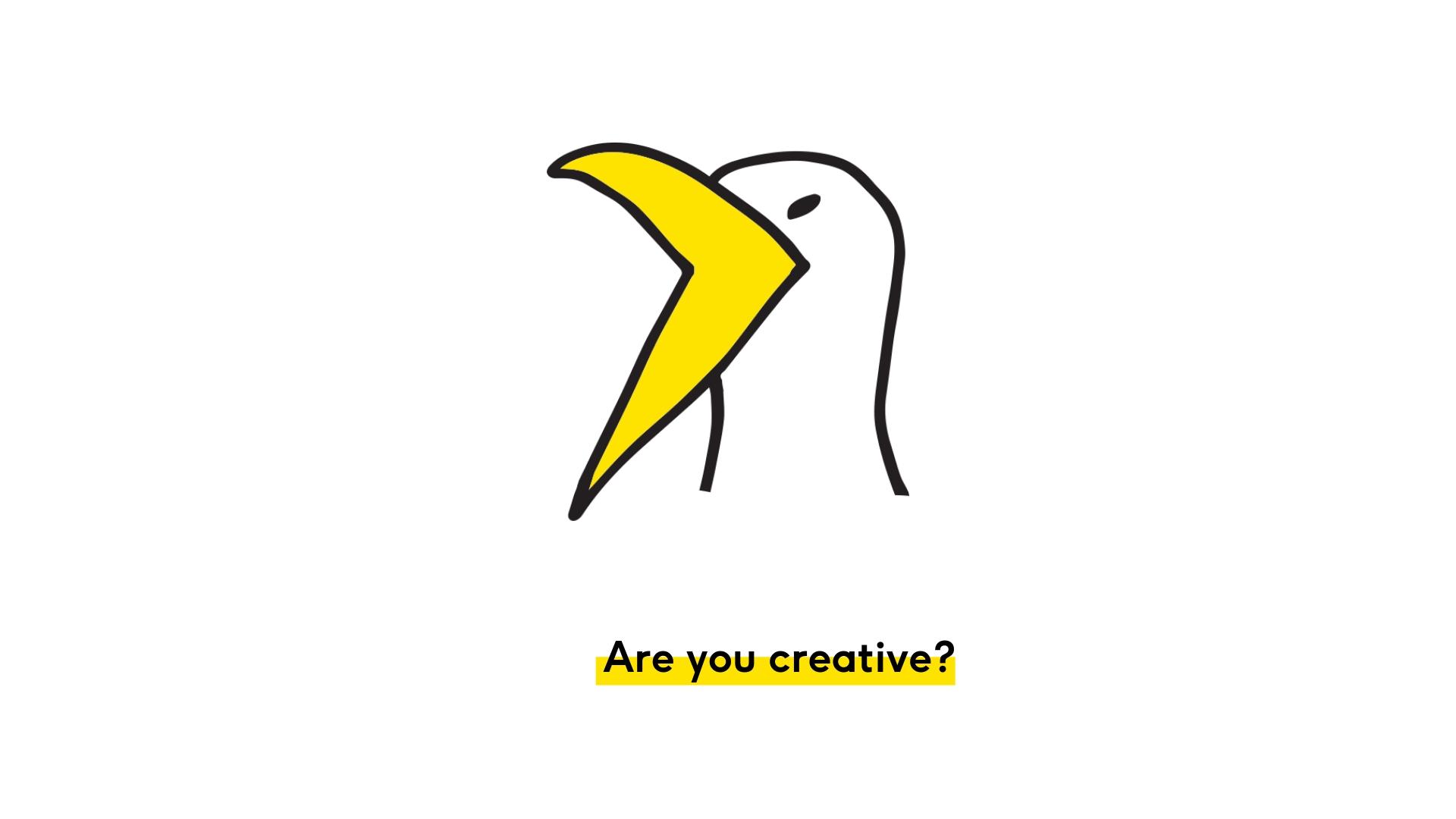 The worthing & beyond logo